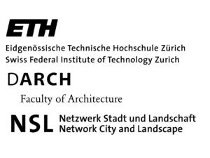 Logo_ETH_DARCH