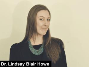 dr_lindsay_blair_howe