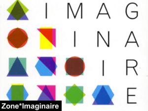 zone imaginaire