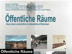 oeffentliche_raeume