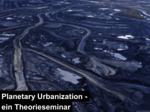 planetary urbanization_HS15