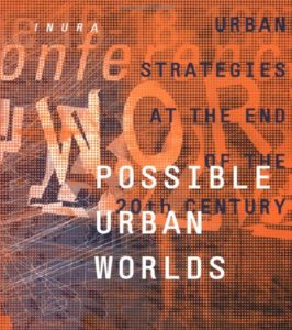 possible urban worlds
