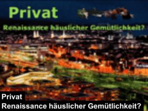 privat renaissance haueslicher gemuetlichkeit
