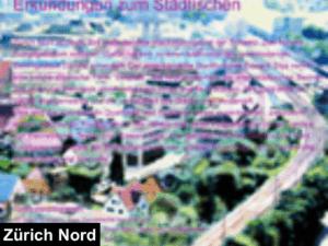 zuerich nord