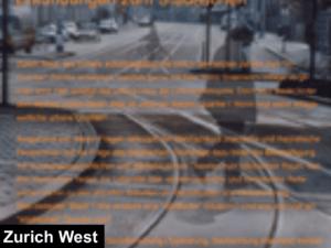 zuerich west erkundungen zum staedtischen
