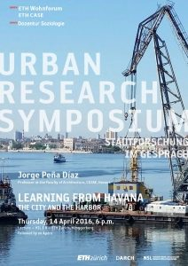 urban symposium research 2