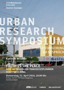 urban research symposium_2016_3