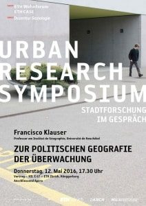 urban research symposium 2016_4