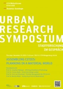 urban research symposium 2016_1