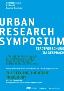 urban research symposium 2015_2