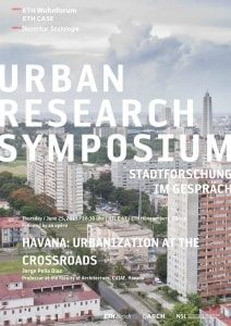urban research symposium_2015_3
