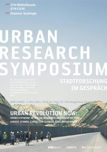 urban research symposium_2015_4