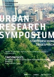 urban research symposium_2015_5