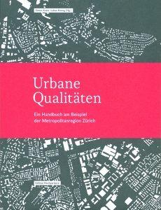 urbane qualitaeten