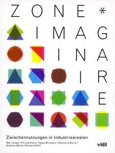 zone_imaginaire
